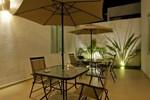 Мини-отель Casa Felicidad