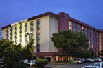Отель Embassy Suites Bloomington