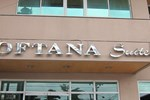 Отель Oftana Suites