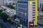 Отель Formule1 Ahmedabad