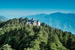 Отель Wildflower Hall Shimla