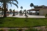 Отель Khayam Garden