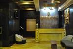 Отель Sivamurugan Hotels