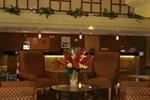 Отель Embassy Suites Piscataway - Somerset