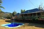Отель Vatika Resort Shimla