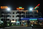 Отель The Pride Biznotel Sriperumbudur