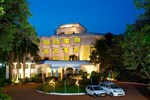 Отель Sangam Hotel, Thanjavur