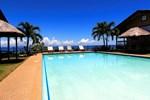 Отель Triple B Resort