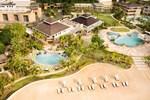 Отель Misibis Bay