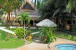 Отель Aqua-Landia Resort
