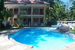 Отель Wellbeach Dive Resort