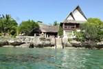Отель Asian Belgian Dive Resort