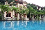 Hoi An Green Field Villas & Spa