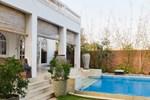 Villa Ombre du Vent