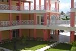 Apartamento El Dorado