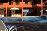 Отель Bungalows El Delfin Los Ayala