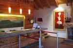 Отель Best Western Sierra Mazamitla