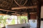 Гостевой дом Castillo Oasis