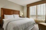 Отель Embassy Suites Dulles - North/Loudoun