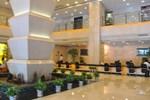 Отель Kimtay Plaza