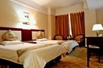 Отель Heng Tai Hotel