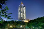 Отель Tangla Hotel Shenzhen