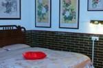 Отель Xiaoqiaoliushui Hostel