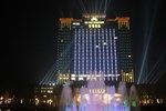 Отель Sun Plaza International Hotel