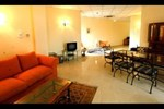 The Premier Suite