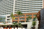Azul Ixtapa Grand All Suites - Spa & Convention Center