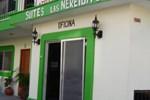 Suites Las Nereidas