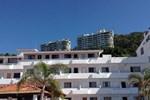 Апартаменты Condominios Brisas del Mar II