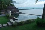 Гостевой дом Wahyu Dana Hotel