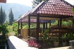 Гостевой дом Toba Village Inn