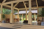 Отель Aerotel Tastura Lombok