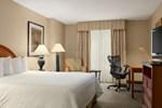 Отель Hilton Garden Inn Saratoga Springs