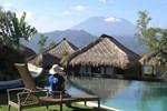 Вилла Bloo Lagoon Village