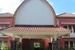 Отель Aerotel Mandalika Praya Lombok