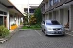 Отель Hotel Surya Indah