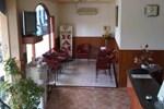 Гостевой дом Rama Hotel Batam