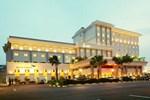 Отель I Hotel Batam