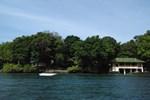 Отель Bunaken Divers Sea Breeze Resort