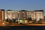 Отель Hilton Garden Inn Denver South/Meridian