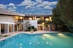 Вилла Kfar Tavor Villa