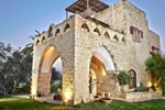 Вилла The Castle