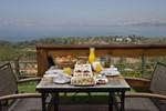 Отель Ramot Resort Hotel