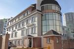 Гостиница Бозок