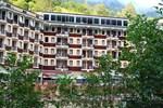 Отель Ridos Thermal Hotel & Spa