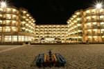 Отель Beau Site Hotel Marsa Matrouh