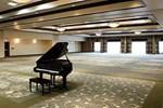 Отель Hilton Garden Inn Dallas/Duncanville